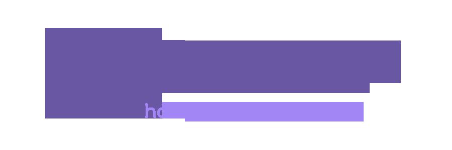 zenbox-logo
