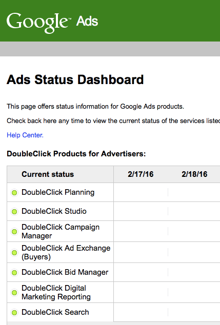 Ads_Status_Dashboard