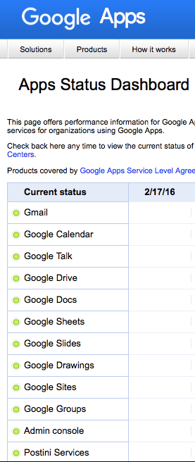 Apps_Status_Dashboard_and_Trash_-_mikolaj_paczkowski_gmail_com_-_Gmail