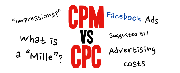cpc or cpm?