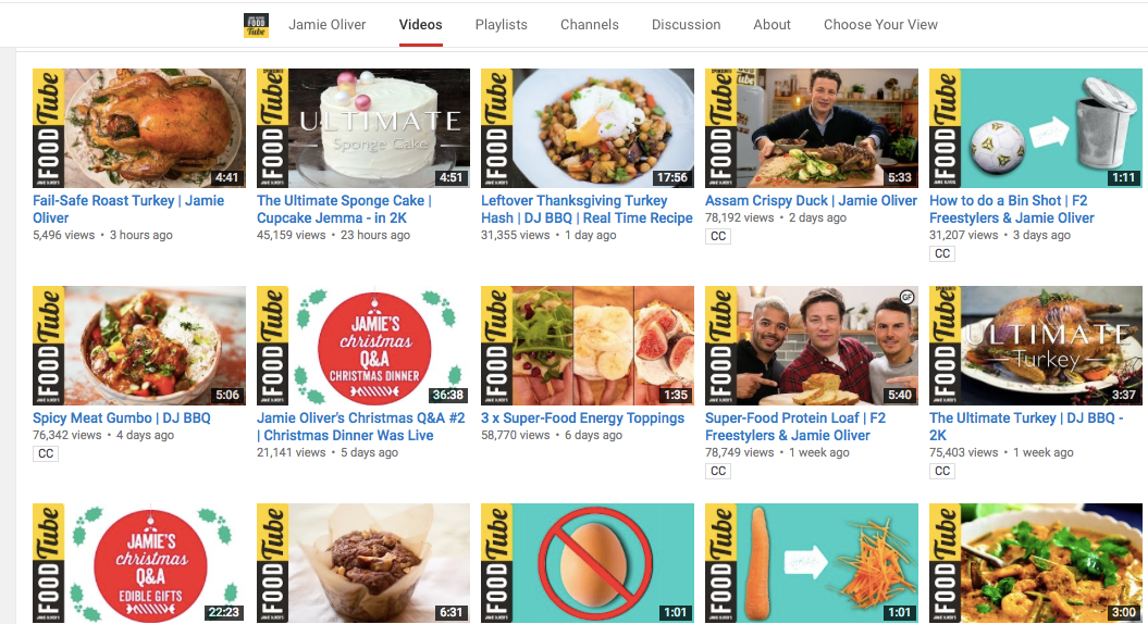 Jamie_Oliver_-_YouTube
