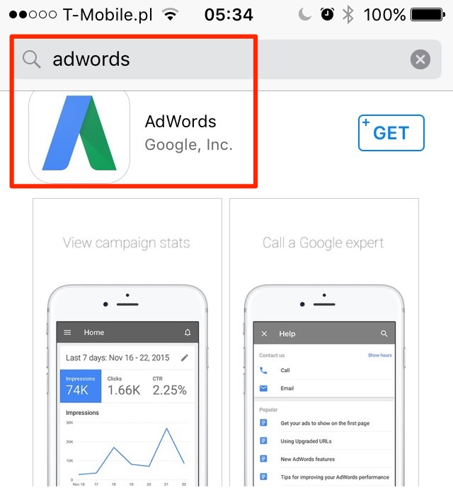 adwords-ios-app3