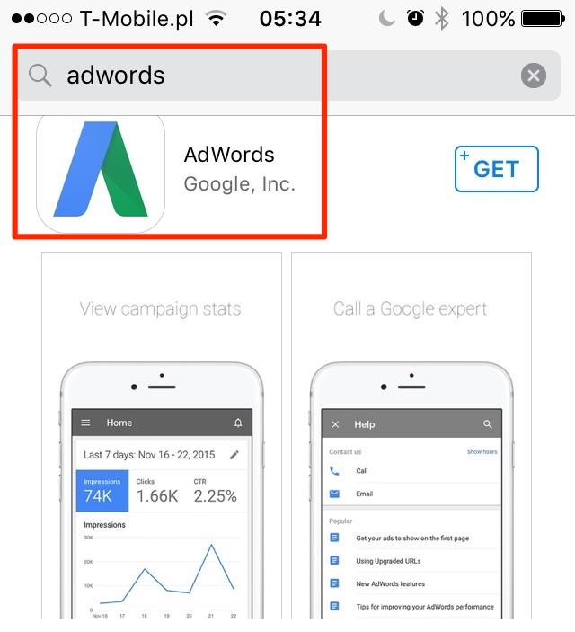 adwords-ios-app3