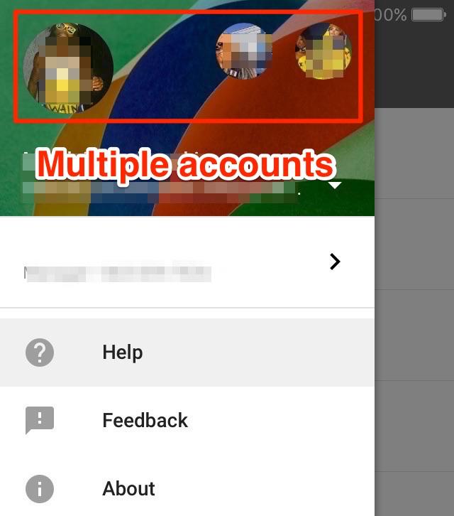adwords-ios-app4