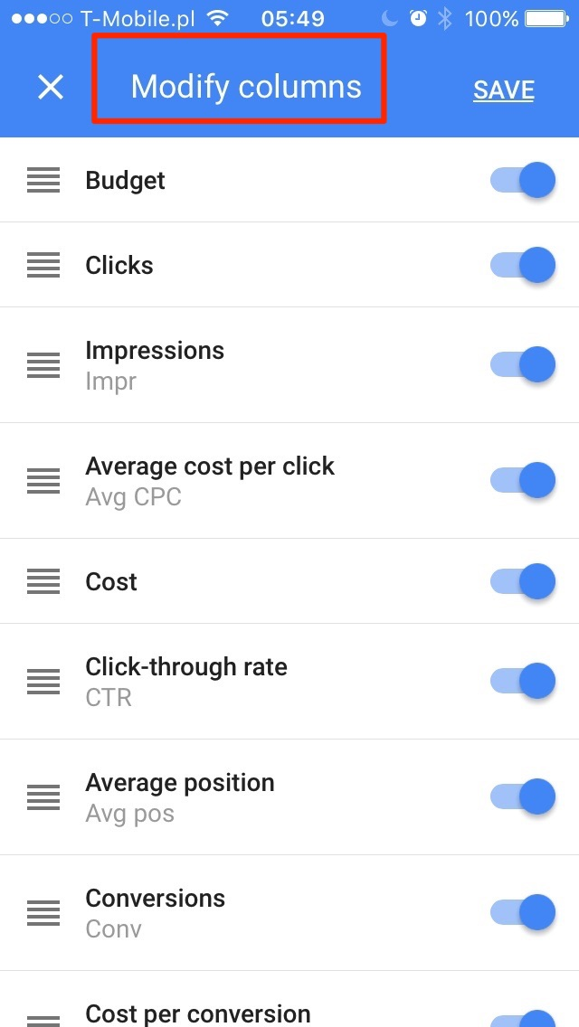 adwords-ios-app5